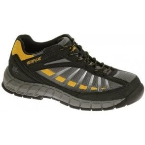 Caterpillar Infrastructure Safety Shoe