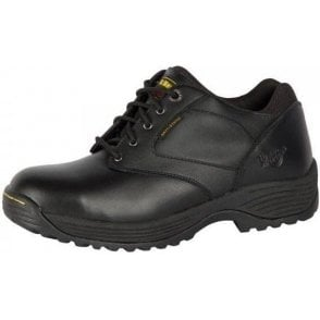 Dr Martens Keadby Safety Shoe