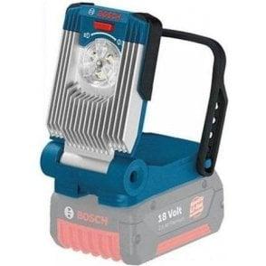 Bosch GLI Vari-LED Worklight (Body Only)
