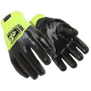 Polyco HexArmor Sharpsmaster Gloves HV 7082