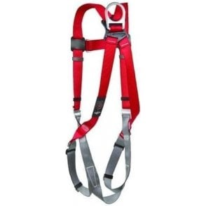 Protecta Pro Fall Arrest Harness AB101 Series