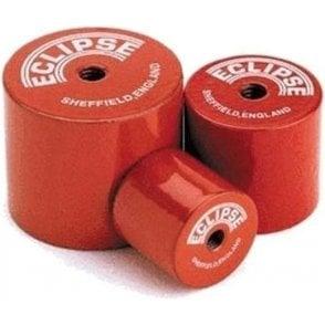 Eclipse Magnetics Deep Pot Magnet