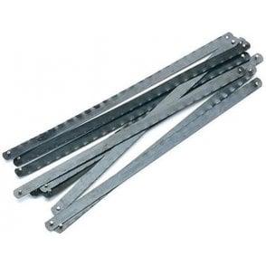 THS Junior Hacksaw Blades (6-Inch)