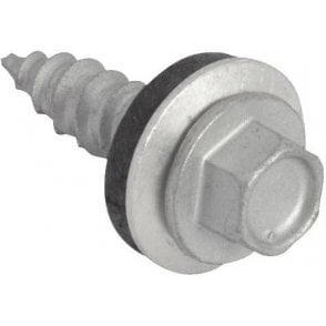 TechFast Roofing Screws (Sheet to Timber)