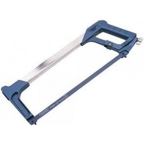 Draper Expert Hacksaw Frame and Blade (12-Inch)