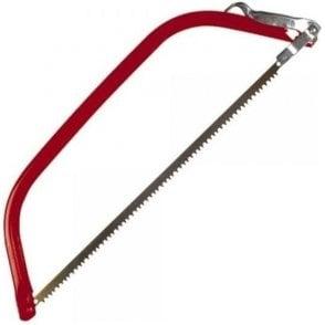 Spear & Jackson Razorsharp Bow Saw (24-Inch)