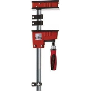 Bessey Body Revo Clamp (KR100-2K)