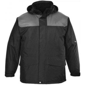 Portwest Angus Lined Jacket (S573)