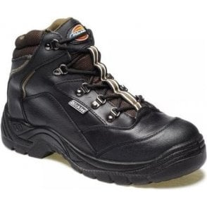 Dickies Berwick Super Safety Boot