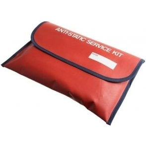 Antistatic Heavy Duty Field Service Kit (681-1231)