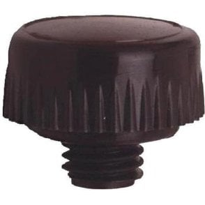 Thor Tough Polyurethane Brown Spare Face