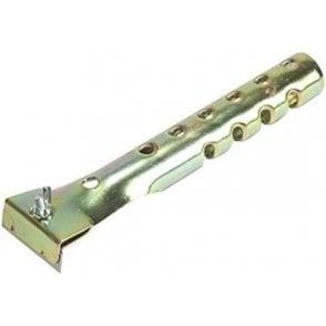 Stanley Tungsten Carbide Scraper