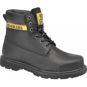Amblers Welted Safety Boot FS150