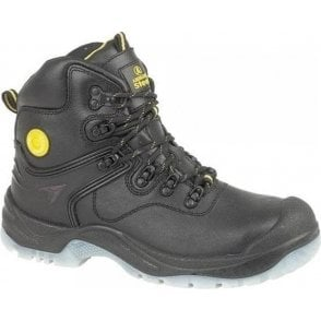 Amblers Steel Safety Boot FS198