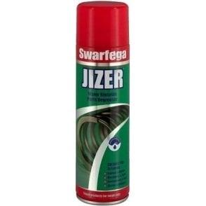 Deb Jizer Aerosol 500ml