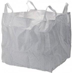 Draper Bulk Waste Bag SWL 1 Tonne