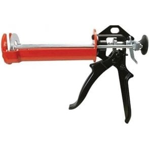 Resin Applicator Gun