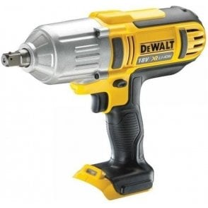 Dewalt Impact Wrench DCF889HN (Body Only)