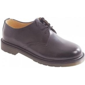 Portwest Air Cushion Occupational Shoe (FW27)