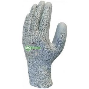 Skytec Tons Five PU Coated Gloves TP-5