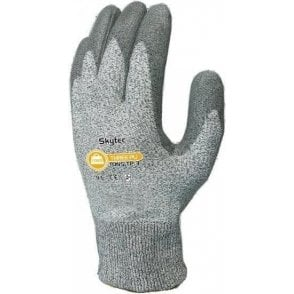 Skytec Tons Three PU Coated Gloves TP-3