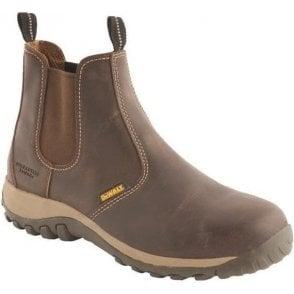 Dewalt Radial Dealer Boots
