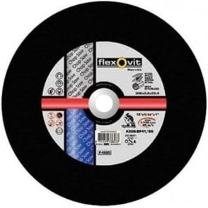 Flexovit Stainless Steel Cutting Disc