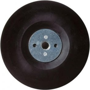Klingspor ST358 Fibre Disc Backing Pad 125mm