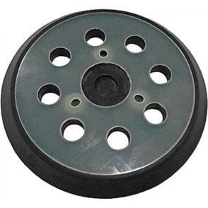 Makita Backing Pads 125mm 743081-8