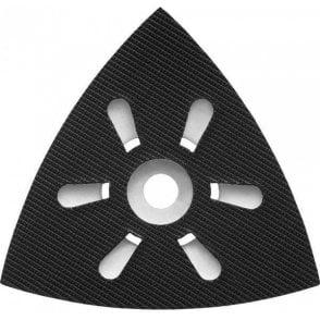 Bosch AVI93G Sanding Plate