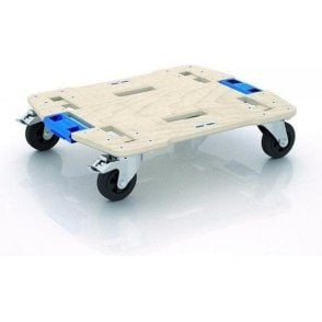 Sortimo Roller WorkMo 24 (WO RO 24)