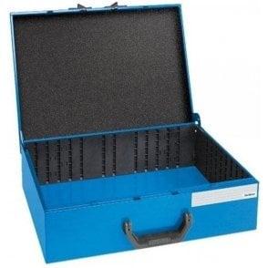 Sortimo Tool Case 340 (WM340)