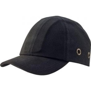 Beeswift Safety Standard Peak Baseball Cap