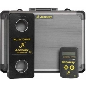 Accuway TM Loadcell