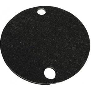 Pre Cut Drum Top Absorbent Pads (Pack of 5)