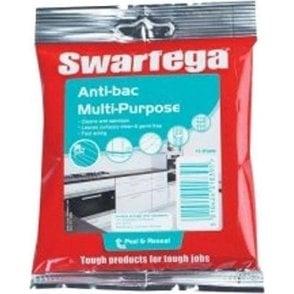 Deb Swarfega Antibacterial Multi-Purpose (Pack of 70)
