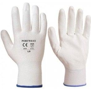 Portwest Nero Grip Gloves (A125)