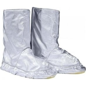 Portwest Proximity Overboots (AM22)