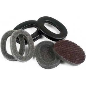 3M Peltor Hygiene Kit for Optime 3 Earmuffs