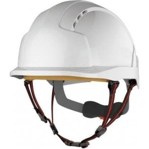 JSP Evolite Skyworker Safety Helmet