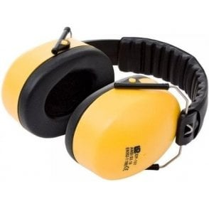Proforce Super Ear Muffs