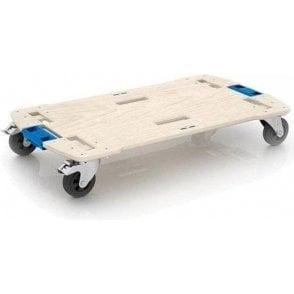Sortimo Roller WorkMo 44 (WO RO 44)