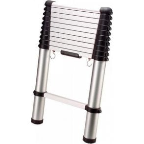 Sortimo Telescopic Ladder