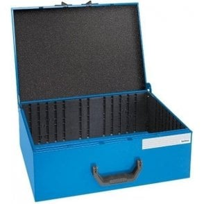 Sortimo Tool Case 350 (WM350)