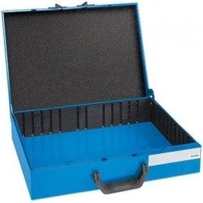 Sortimo Tool Case 330 (WM330)