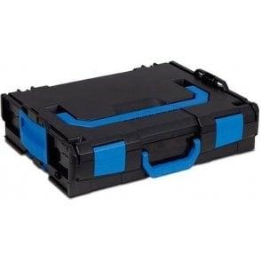Sortimo Black L-Boxx 102
