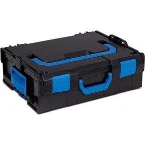 Sortimo Black L-Boxx 136