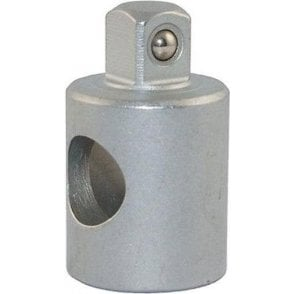 Teng Tools Socket Converter Adaptor