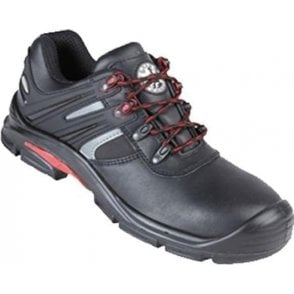 Securityline Metal Free Tyto Safety Shoe with TPU Ankle (4212)