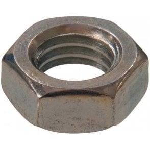 Crosby HG4061 Left Hand Lock Nut